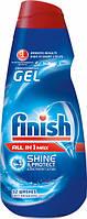 Гель для миття посуду в посудомийній машині FINISH Gel All in 1 650 мл