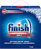 Сіль для посудомийних машин FINISH 4 кг