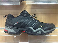 Кроссовки Adidas TERREX Fast r d67027