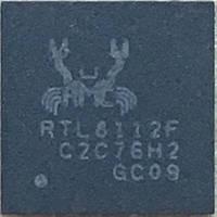 Мікросхема RTL8112G, Realtek