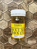 Маска-реконструктор Honung Honey Tyrrel 50 мл