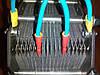 Электролизер 19 пластинчатый