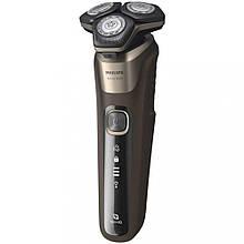Електробритва чоловіча Philips Shaver series 5000 S5589/30