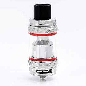 Атомайзер Smok TFV12 6 мл Type A Silver