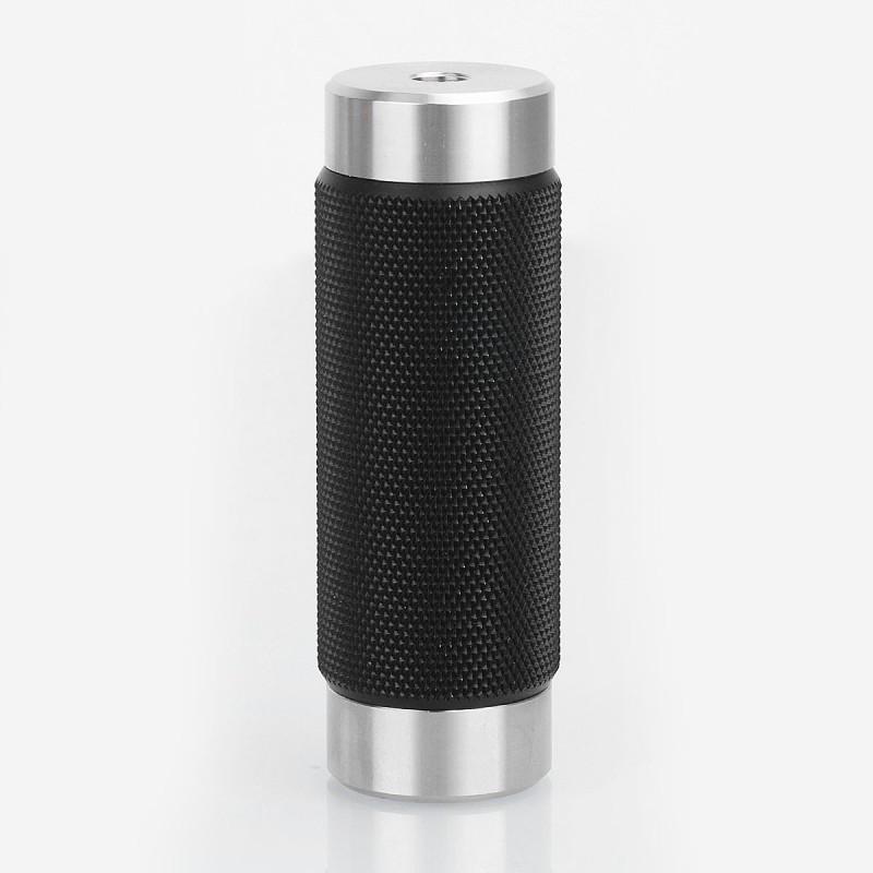 Батарейный мод Wismec RX Machina Mech Mod Knurled Blackout