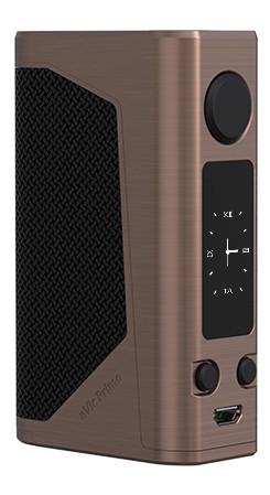Батарейний мод Joyetech eVic Primo 2.0 228W Bronze