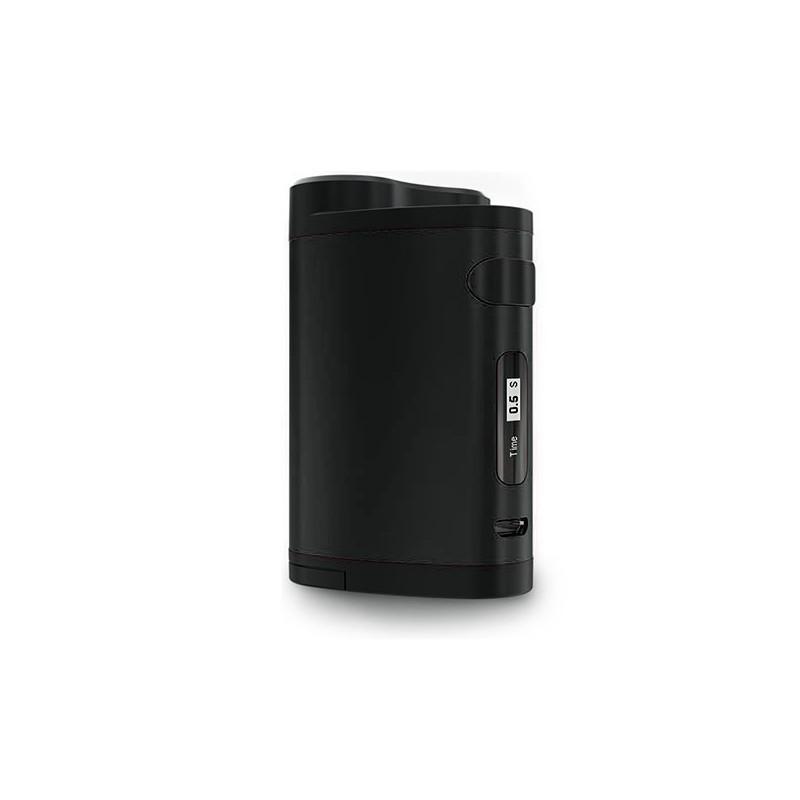 Батарейный мод Eleaf iStick Pico Dual 200W Black