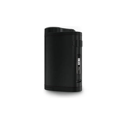Батарейний мод Eleaf iStick Pico Dual 200W Black, фото 2