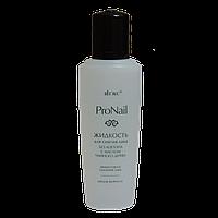 Жидкость для снятия лака без ацетона с маслом чайного дерева ProNail