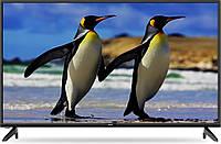 Телевізор AKAI UA42HD19Т2S9