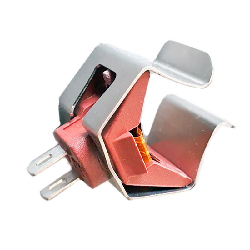 Датчик температури NTC котла Ariston 65105079