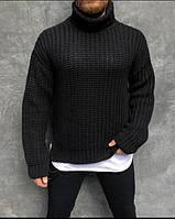 Мужские свитеры, гольфы, джемперы