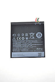 Акумулятор для телефону HTC Desire 728 100% Original