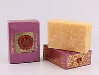 Солидный восточный аромат Perfume Jamid Al Haramain