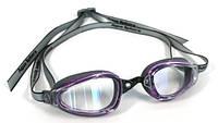 Очки для плавания Aqua Sphere K180+