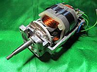 Мотор (двигатель) Белвар, КЭМ-36, Помощница) для мясорубки и кухонных комбайнов