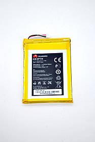 Акумулятор для телефону Huawei R210 (HB5PI) 100% Original
