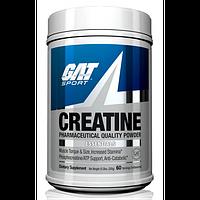 GAT Creatine Monohydrate 300 g