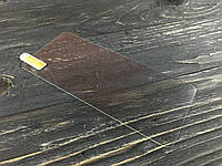 Захисне скло Glass для OPPO A53