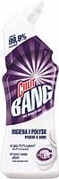 Очисний засіб Cillit Bang Сила відбілювання 750 мл