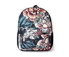 Рюкзак Peachy Bloom