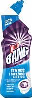 Очисний засіб Cillit Bang Оригінальний 750 мл