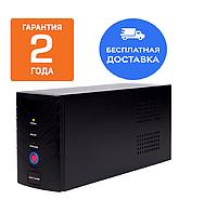 ИБП линейно-интерактивный LogicPower LP 1500VA(1020Вт). Акция-скидка.
