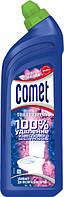 Засіб для туалету Comet Свіжість пелюсток 700 мл