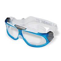 Маска очки для плавания Aqua Sphere SEAL 2.0