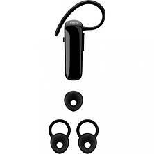 Моно Bluetooth Гарнитура Jabra Talk 25 Black, фото 3