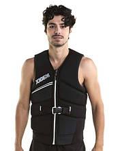 Страхувальний Жилет чоловічий Jobe Unify Vest *Unify Vest Men Black
