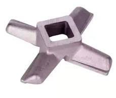 Нож для мясорубки Bosch MFW45020  00629848