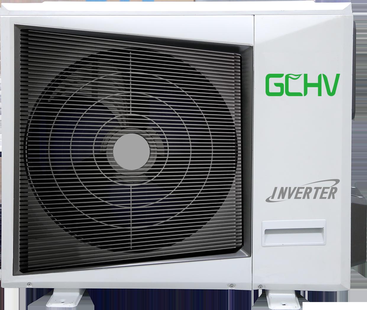 FUTURE CCG-V12HR4-F21