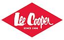 Стильная брендовая обувь Lee Cooper