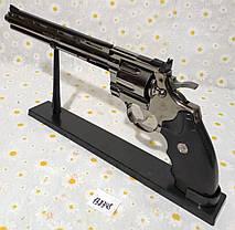 Зажигалка - пистолет Р-40 LIGHTER, фото 3