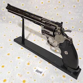 Зажигалка - пистолет Р-40 LIGHTER, фото 2