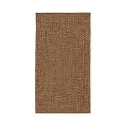 IKEA LYDERSHOLM  Ковролин, тканый, внутри / снаружи, средне-коричневый (504.953.91)