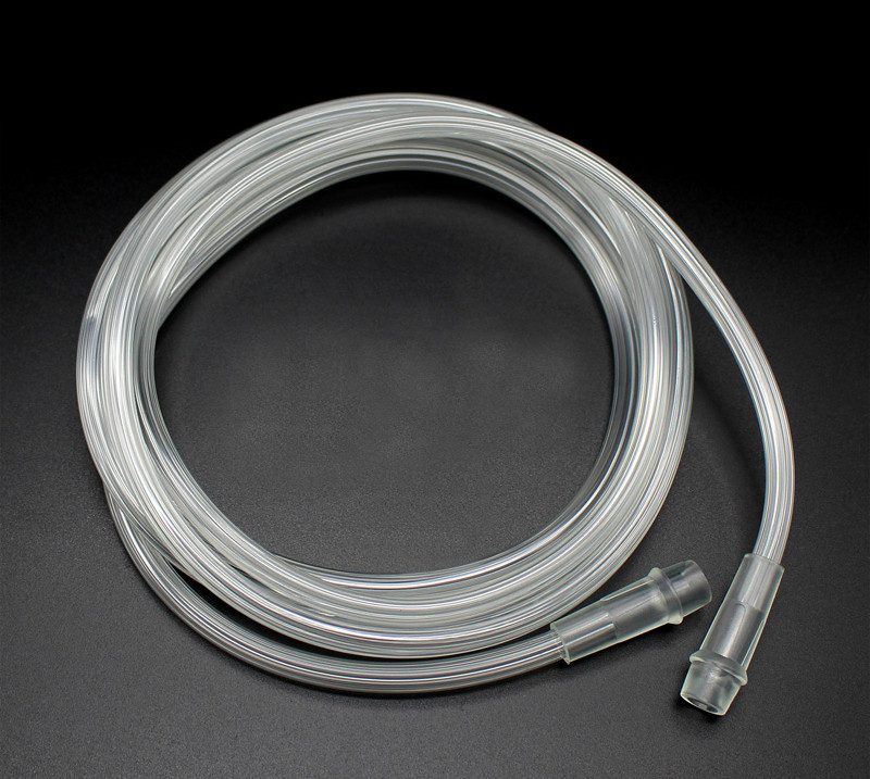 Воздушная трубка (шланг) для небулайзеров Gamma (Гамма)