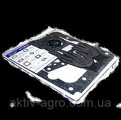Комплект прокладок корпуса сцепления МТЗ полный с рти