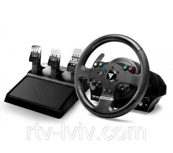 Кермо Thrustmaster TMX Pro