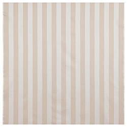 IKEA SOFIA  Ткань в полоску, ширина бежевая / белая (504.927.26)