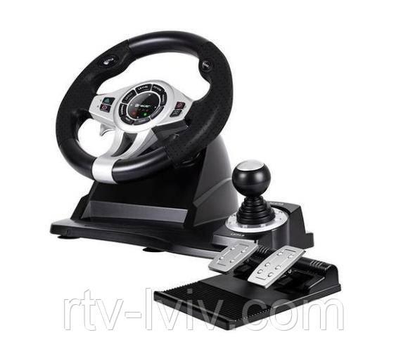 Кермо Tracer Roadster 4w1