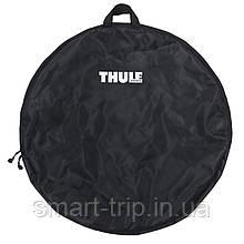 Чохол для коліс Thule Wheelbag 563 XL