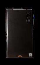 Котёл электрический Tenko 4.5 кВт 380V с насосом и расширительным баком Digital Standart plus (SDKE+)