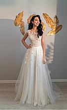 Свадебное платье Merabella