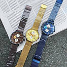 Naviforce NF9169 All Gold, фото 4