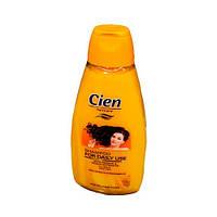 Cien Шампунь фрукты и витамины (для всех типов волос) 500 мл