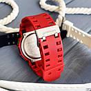 Sanda 599 Red-Black, фото 4