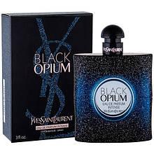Yves Saint Laurent Black Opium Intense EDP 90 ml (лиц.) ViP4or