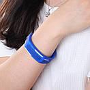 Skmei 1099 Blue, фото 2